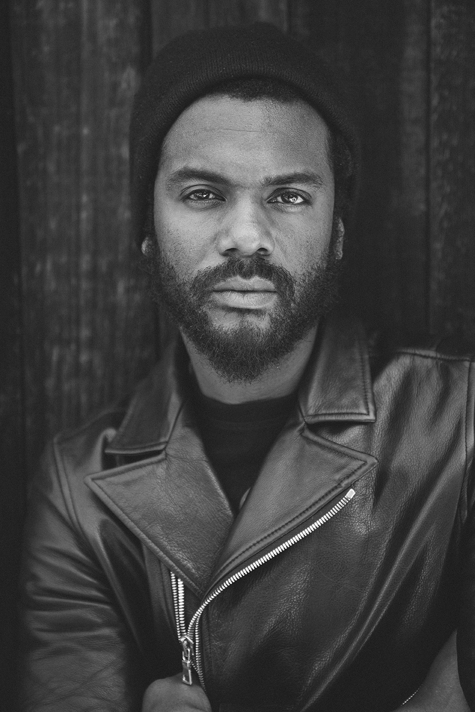 EVOAKE_FLOOD_GARYCLARKJR_FINALS-9677