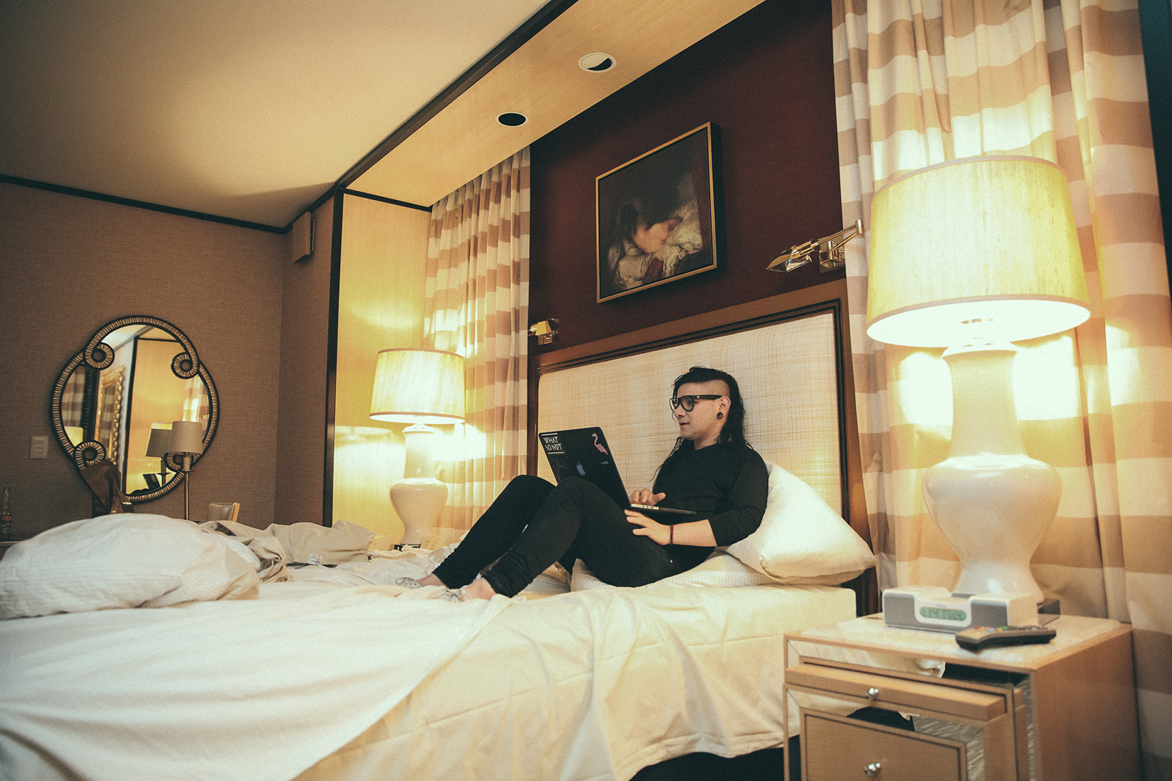 EV_Skrillex_-PORT_2015_7469